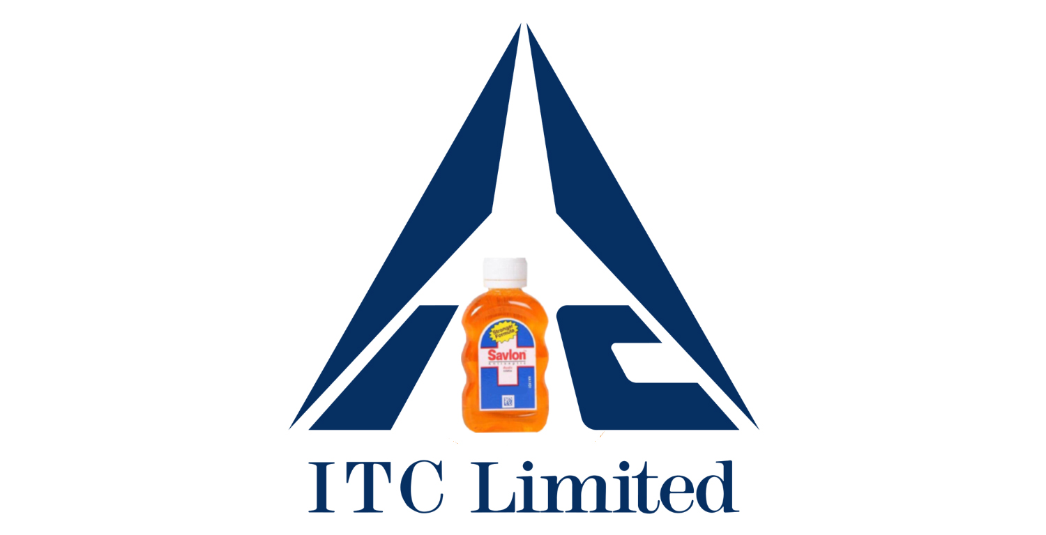 ITC plans to penetrate the Rs  600 crore handwash market