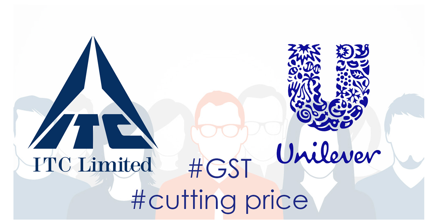itc limited conclusions Itc limited engages in fast moving consumer goods, hotels, paperboards and specialty papers, packaging, agri, and information technology (it) businesses worldwide.
