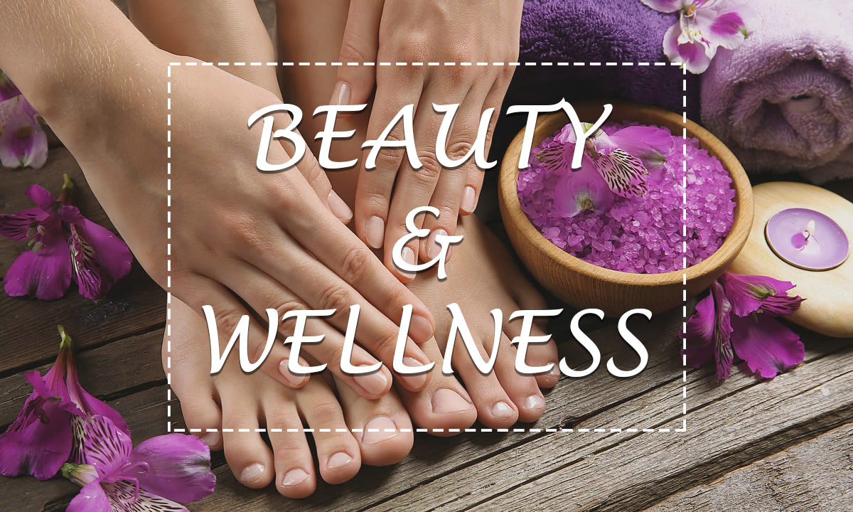 Brand identity, unique products will drive the beauty and wellness ...