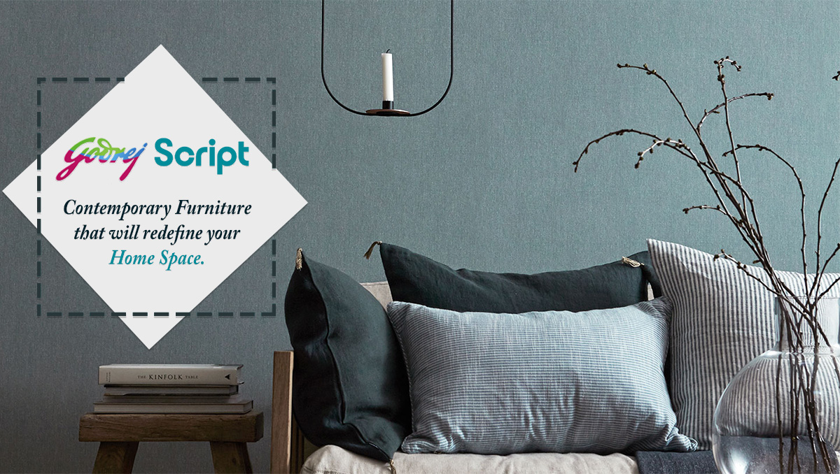 market research for godrej home furniture Market research brand analysis  home » marketing mix's » marketing mix of godrej – godrej marketing mix  advertising is a very efficient tool in the.