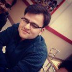 Kavyansh Agarwal