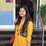 Devyani Singh