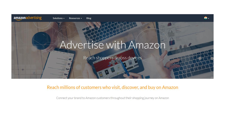 Как рекламировать инновацию нужна реклама какого-нибудь товара