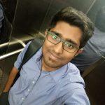 Sridhar Venkateswaran