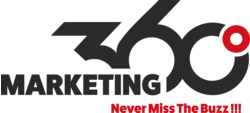 Marketing360