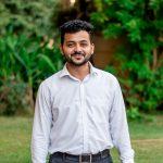 Shreyas Kumbhar